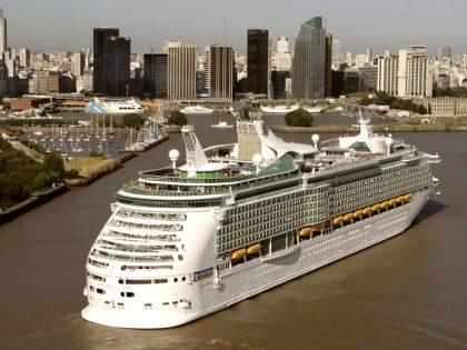 El Puerto de Buenos Aires quiere modernizarse