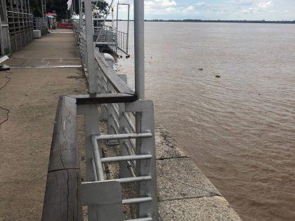 La Fluvial Rosario 4
