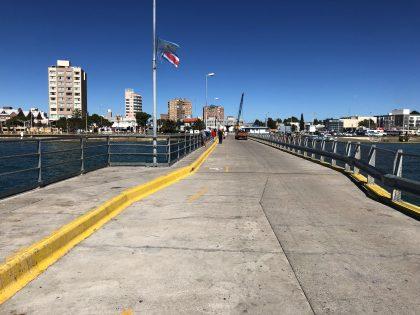 Puerto Madryn 3