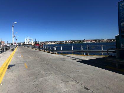 Puerto Madryn 4