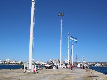 Puerto Madryn 5